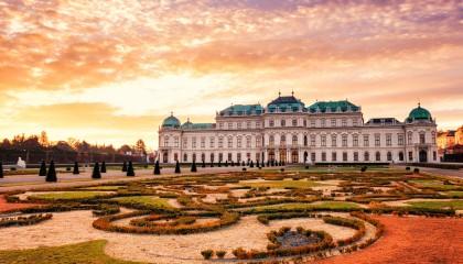 Pasqua a Vienna – Viaggi su misura