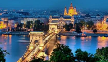 Budapest – Viaggi su misura