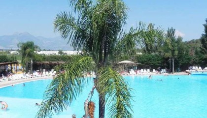 Minerva Club resort Golf & SPA – Viaggi su misura