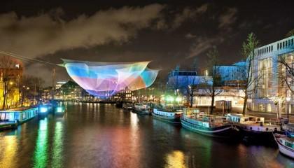 Epifania ad Amsterdam – Viaggi su misura