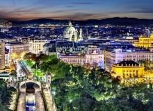 Vienna - Viaggi su misura