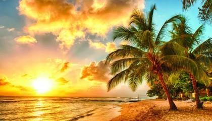 Caraibi – Messico Viaggi su misura
