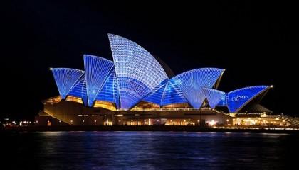 Australia e Polinesia – Speciale Sposi
