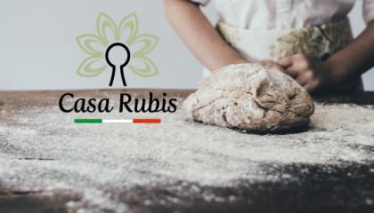 Impariamo a cucinare in Puglia