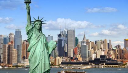 Pasqua a New York – Viaggi su misura