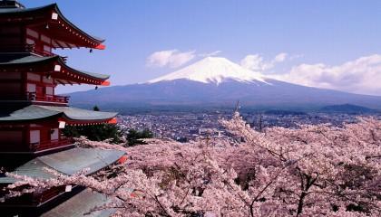 Giappone e Polinesia – Speciale Sposi