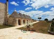 Puglia e Basilicata da scoprire