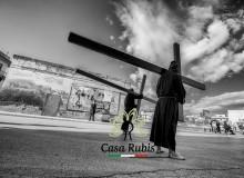 Tour della Settimana Santa in Puglia