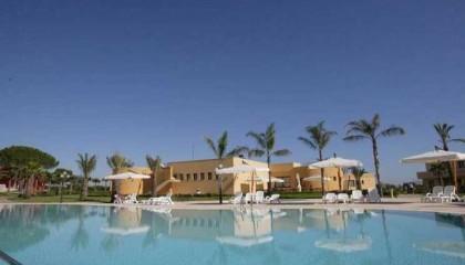 Riva Marina Resort – Viaggi su misura