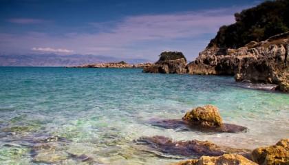 Saranda – Albania – Viaggi su misura