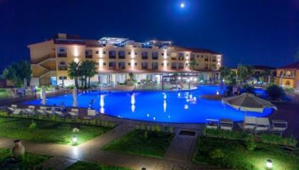Calabria – Speciale Estate
