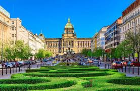 Praga – Viaggi su misura