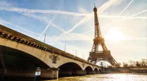 Parigi – Viaggi su misura
