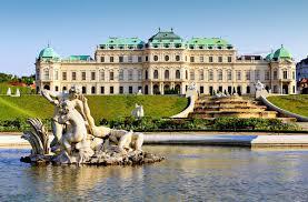 Vienna – Viaggi su misura