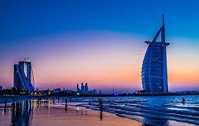 Capodanno negli Emirati Arabi – Viaggi su misura