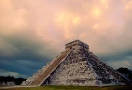 Capodanno in Messico – Viaggi su misura