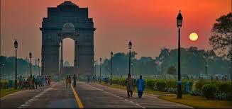 India – Viaggi su misura