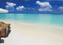 Aruba isola caraibica - Viaggi su misura