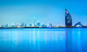 Dubai e Maldive – Speciale Sposi
