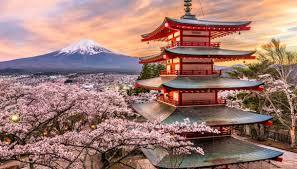 Giappone – Viaggi su misura