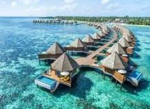 Dubai e Maldive - Speciale Sposi
