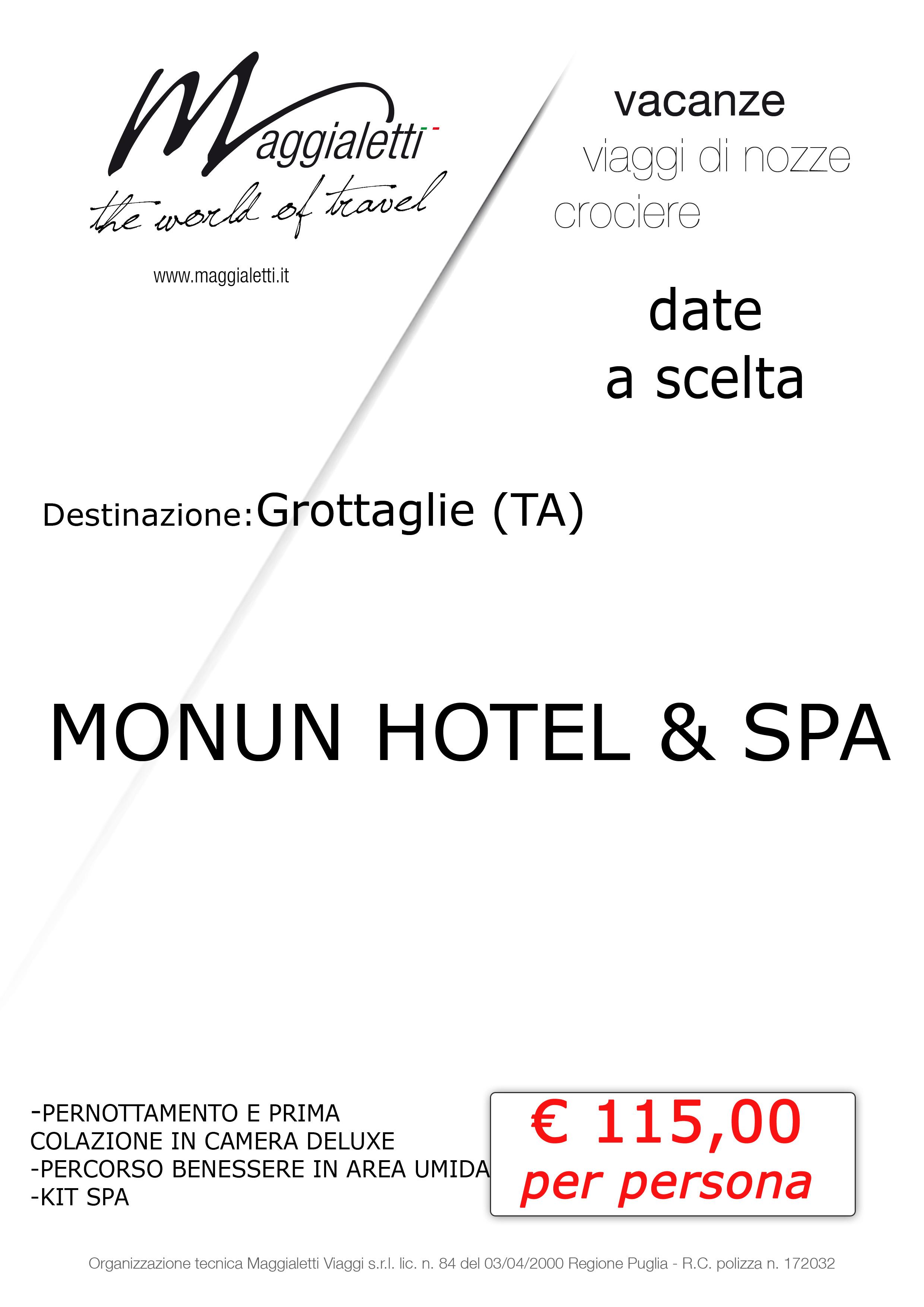 monun-hotel