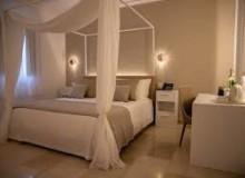 Monun Hotel & Spa****